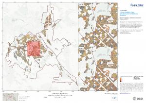 Urban Mobility Plan